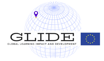 GLIDE Project